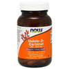 Thumb: Now Foods Indole 3 Carbinol 60 200mg Vcaps