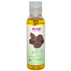 Thumb: Now Foods Jojoba Oil 118ml
