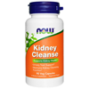 Thumb: Now Foods Kidney Cleanse 90 Vcaps