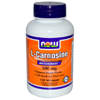 Thumb: Now Foods L Carnosine 100 500mg Vcaps