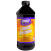 Thumb: Now Foods Liquid Betaine 473ml