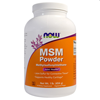 Thumb: Now Foods MSM Powder 1lb