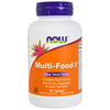 Thumb: Now Foods Multifood1 90 Tabs