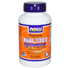 Thumb: Now Foods Neptune Krill 1000 60 Softgels