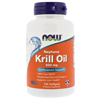Thumb: Now Foods Neptune Krill Oil 120 500mg Softgels