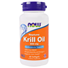 Thumb: Now Foods Neptune Krill Oil 60 500mg Softgels