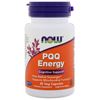 Thumb: Now Foods PQQ Energy 30 Vcaps