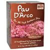 Thumb: Now Foods Pau D'Arco 24 Tea Bags