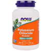 Thumb: Now Foods Potassium Chloride Powder 227g