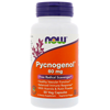 Thumb: Now Foods Pycnogenol 50 60mg Vcaps