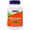 Thumb: Now Foods Silymarin Powder 113g