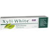 Thumb: Now Foods Solutions Xyli White Toothpaste Gel Refreshmint 181g