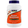 Thumb: Now Foods Super Enzymes 180 Caps