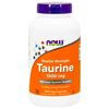 Thumb: Now Taurine 1000mg 250 Capsules