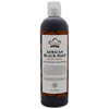 Thumb: Nubian Heritage Black Soap Body Wash 384ml