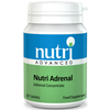 Thumb: Nutri Advanced Adrenal 100 Tabs