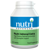 Thumb: Nutri Advanced Adrenal Extra 120 Tabs