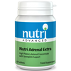 Thumb: Nutri Advanced Adrenal Extra 60 Tabs
