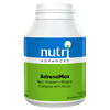 Thumb: Nutri Advanced AdrenoMax 90 Caps