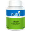 Thumb: Nutri Advanced Adreset 60 Caps