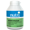Thumb: Nutri Advanced BCAA Enhanced 180 Caps