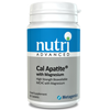 Thumb: Nutri Advanced Cal Apatite 90 Tabs
