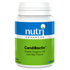 Thumb: Nutri Advanced CandiBactin 60 Caps