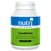 Thumb: Nutri Advanced Candisolve 60 Caps