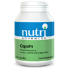 Thumb: Nutri Advanced CogniFit 90 Capsules