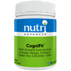 Thumb: Nutri Advanced Cognifit 30 Caps
