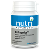 Thumb: Nutri Advanced Collagenics 60 Tabs