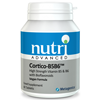 Thumb: Nutri Advanced Cortico B5B6 60 Tabs