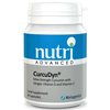 Thumb: Nutri Advanced Curcudyn 60 Tabs