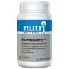 Thumb: Nutri Advanced EstroBalance 644g