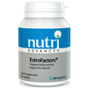 Thumb: Nutri Advanced EstroFactors 90 Tabs