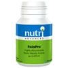 Thumb: Nutri Advanced FolaPro 60 Tabs