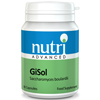 Thumb: Nutri Advanced GiSol 90 Caps