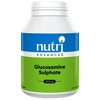 Thumb: Nutri Advanced Glucosamine Sulphate 180 Caps