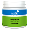 Thumb: Nutri Advanced Glutagenics 260g