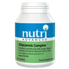 Thumb: Nutri Advanced Glycaemic Complex 90 Tablets