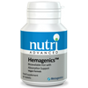 Thumb: Nutri Advanced Hemagenics 60 Tablets
