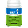 Thumb: Nutri Advanced ImmunoBlast 60 Tablets