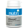 Thumb: Nutri Advanced Inflavonoid 60 Tablets
