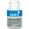 Thumb: Nutri Advanced Intrinsi B 12 Folate 60 Tabs