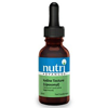 Thumb: Nutri Advanced Iodine Tincture 60ml