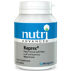 Thumb: Nutri Advanced Kaprex 60 Tablets
