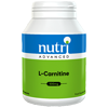 Thumb: Nutri Advanced L Carnitine 60 Caps