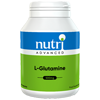 Thumb: Nutri Advanced L Glutamine 500mg 90 Caps