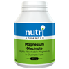 Thumb: Nutri Advanced Magnesium Glycinate 120 Tabs