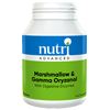 Thumb: Nutri Advanced Marshmallow & Gamma Oryzanol 90 Caps
